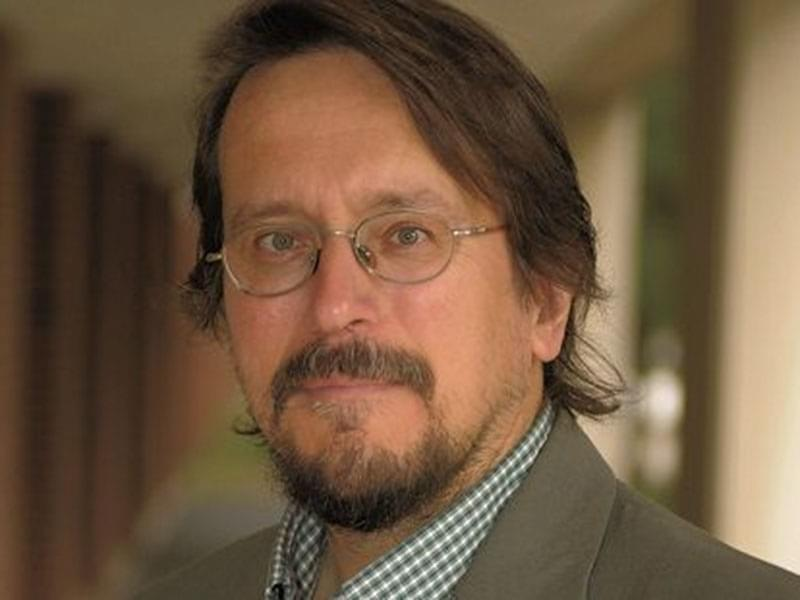 Paul Heald