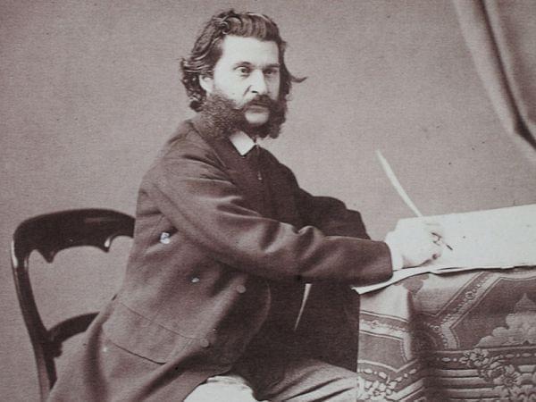 Johann Strauss II
