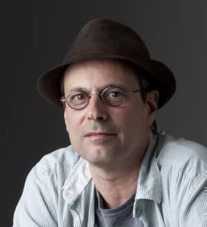 NPR Music's Bob Boilen