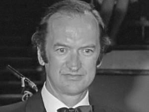 Nicholas Harnoncourt