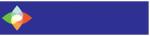 Community Elements Logo