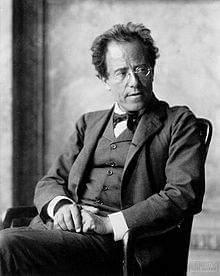 Gus Mahler