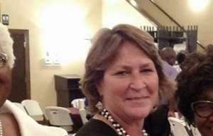 Cindy Deadrick Wolfer