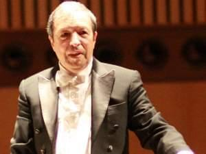 Murray Perahia in 2012