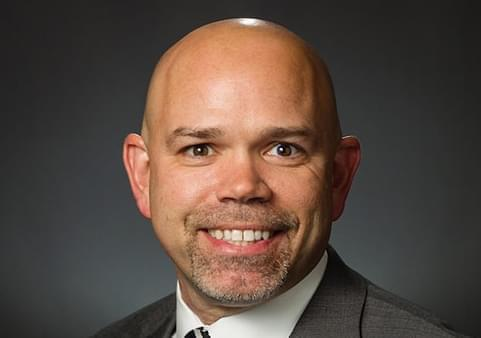 Attorney Kevin Theriot