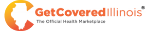 Get Covered Illinois logo