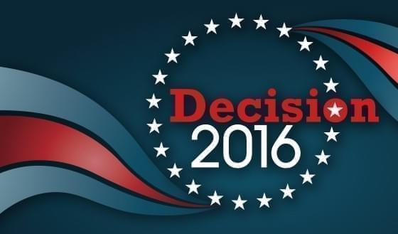 Decision 2016