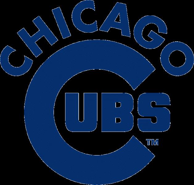 Cubs emblem