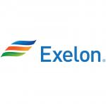 Exelon Corp. logo