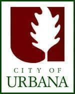 City of Urbana Logo.
