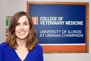 Dr. Kelly Ballantyne.
