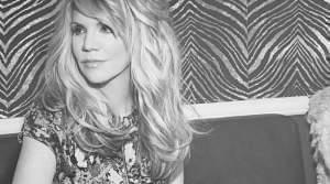 Windy City is Alison Krauss' first solo album in 18 years.
