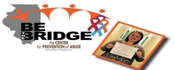 Center for Prevention of Abuse in Peoria