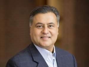 Jay Kesan