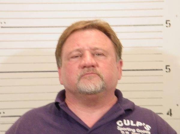 James Hodgkinson has been identified as the suspect in the shooting in Alexandria, Va., that injured six people, including House Majority Whip Steve Scalise.
