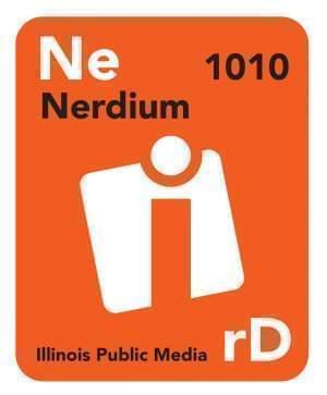 Nerdium