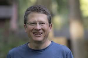 Rob Kanter