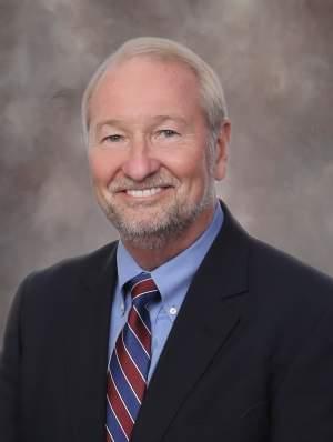 New Health Alliance Medical Plans CEO, John Snyder