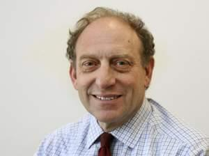 Michael Oreskes.