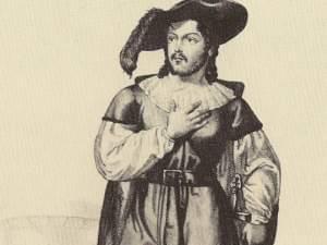 Rubini-Il Pirata-Oct 1827