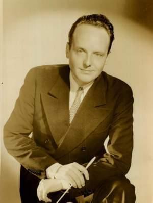 Walter Ducloux