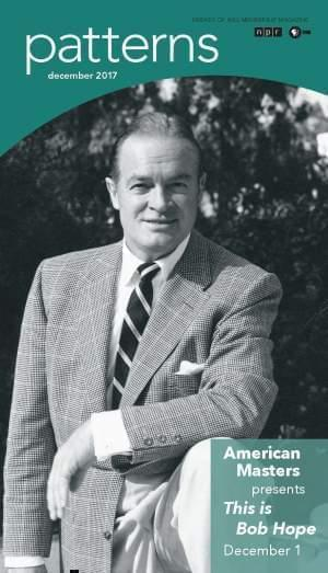 American Masters presents This is Bob Hope