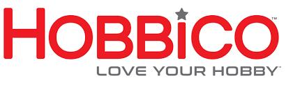 Hobbico Logo