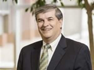Bob Lawless