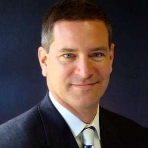 Todd Maisch, president of the Illinois Chamber of Commerce.