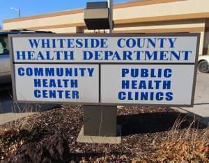 Advocates have highlighted a Whiteside County Clinic as a state leader in its outpatient drug rehabilitation program.