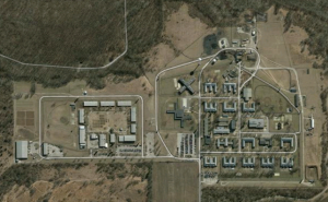 Logan Correctional Facility