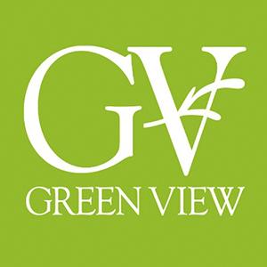 Greenview Companies