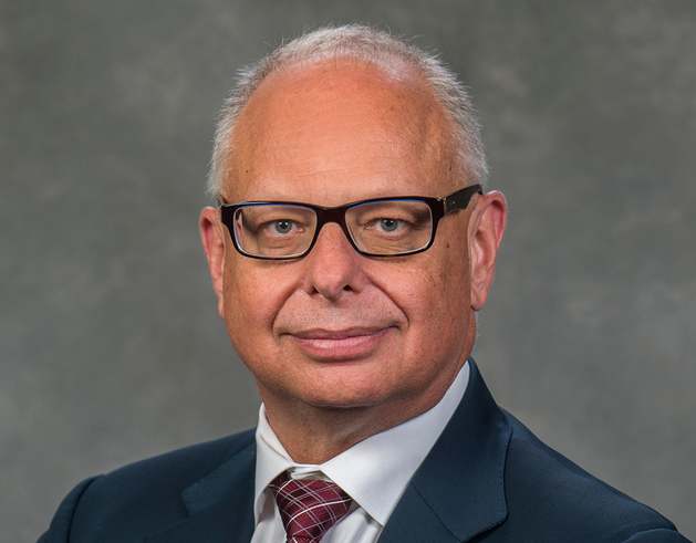 SIU-Carbondale Chancellor Carlo Montemagno maintains optimism that his campus's enrollment will rebound.