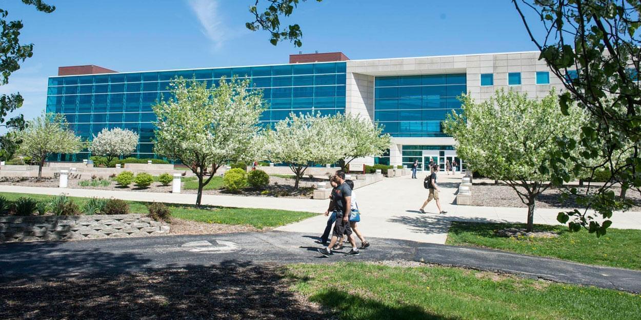 SIU-Edwardsville School of Engineering