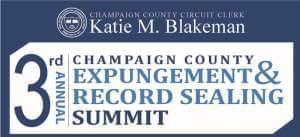 expungement summit flyer