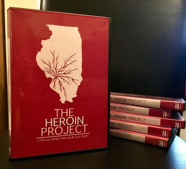 The Heroin Project