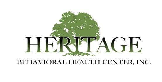 Heritage Behavioral Health Center in Decatur