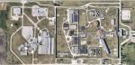 Stateville Correctional Center in Joliet, Illinois