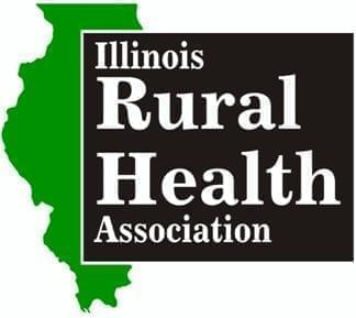 illinois rural hospital association