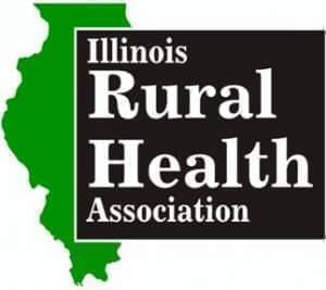 illinois rural hospital association