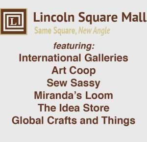 Lincoln Square Underwriting tile