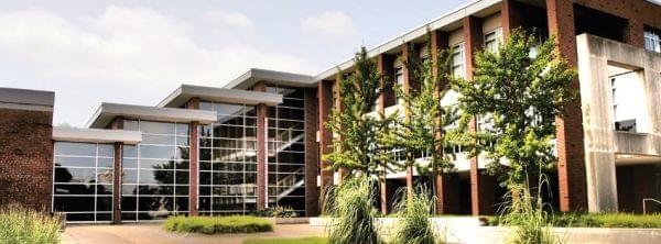 Illinois college of law