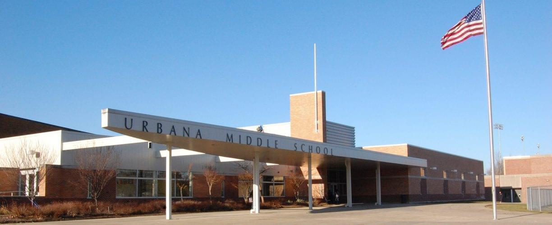Urbana Middle School
