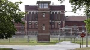 Pontiac Correctional Center