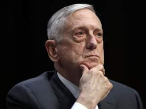 Defense Secretary Jim Mattis, one of President Trump's most important early advisers, is the latest to depart the administration