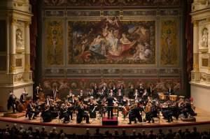 Dresden Festival Orchestra