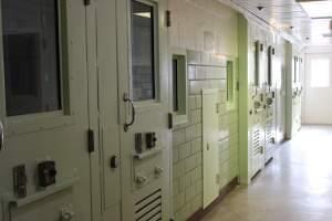 Joliet Treatment Center