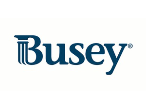 Busey Bank