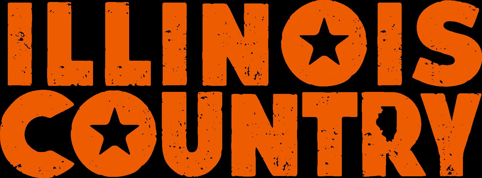 Illinois Country logo