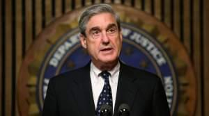 "In addition to investigating Russian attacks on the 2016 presidential election, special counsel Robert Mueller also was tasked with looking into ""any matters that arose or may arise directly from the investigation."""